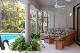 captiva cottage rentals captiva cottage rental captiva island rental on the gulf of mexico