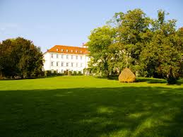 L K He Landhaus Schloss Lübbenau Ihr Schloss In Brandenburg Urlaub Im Spreewald
