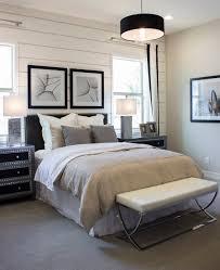 28 dual master bedroom schumacher homes house plan detail