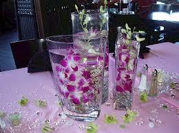 Purple Wedding Centerpieces 38 Best Purple Wedding Centerpiece Ideas Images On Pinterest