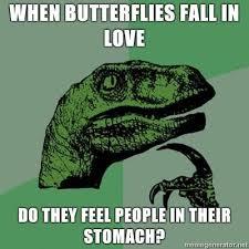 Feel The Love Meme - best feel the love meme fumaga funny stuff when betterflies fall in