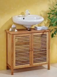 badezimmer waschbeckenunterschrank waschbecken unterschrank holz beeindruckend schön badezimmer