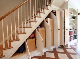 under stair storage solutions stunning under stairs closet ideas