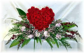 funeral flower etiquette florist friday recap 1 12 1 18 floral tributes