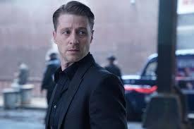 Seeking Season 3 Episode 4 Gotham Season 3 Episode 4 Review New Day Rising Tv Fanatic