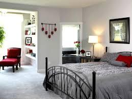 teenage bedroom decorating ideas for boys
