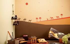 colourdrive home painting service company asian paints desert