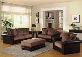 color schemes for living room pictures ideas u2014 emerson design
