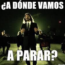 Memes Del Buki - jotachas por si estan interesadas algunas reinas de m礬xico