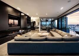 luxus wohnzimmer modern mit kamin wohnzimmer einrichtungsideen farben home design luxus