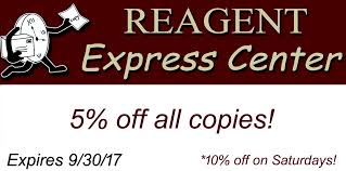 reagent express center chester county copy print and shipping
