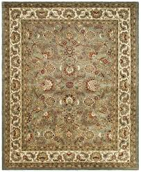 Discontinued Rugs Rug Cl359b Classic Area Rugs By Safavieh