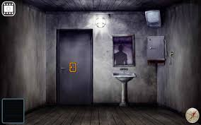 Room Escape Games Free Download For Pc Can You Escape Mystery House Free Download Of Android Version