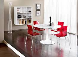 Kitchen Awesome  Best Redo Table Images On Pinterest Red Chairs - Red kitchen table and chairs