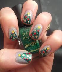 christmas nail art nail art supplies