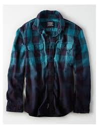 Rugged Warehouse Online Men U0027s Flannel Shirts American Eagle Outfitters