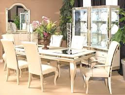 mirrored dining room table best of 50 mirror dining room table design ideas bench ideas