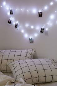 Bedroom Wall Fairy Lights 1510 Best Condo Decor Images On Pinterest Urban Outfitters
