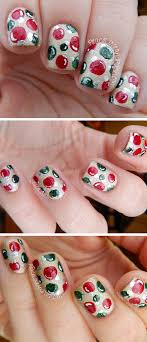 20 adorable nail designs step by step tutorials diybuddy
