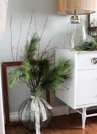 Oversized Vase Home Decor 24 Floor Vases Ideas For Stylish Home Décor Shelterness