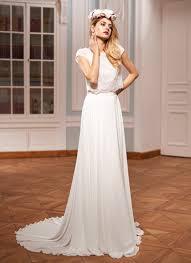 herm u0027s bridal u2013 brides of berkhamsted u2013 bridal wear and wedding