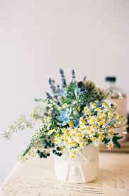 Table Flowers by 81 Best Small Bouquets Images On Pinterest Flowers Flower