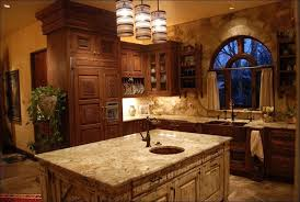 Spanish Home Interior Kitchen Latest Kitchen Designs To Decorate In Spanish Spanish