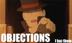 Professor Layton Meme - professor layton and the miracle mask on 3ds