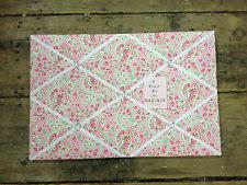 cath kidston notice board ebay