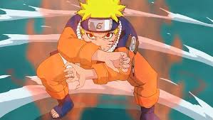 naruto naruto complete series review u2013 attack on geek