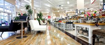 the best homesense locations in the gta styledemocracy com