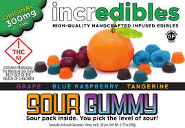 incredibles edibles cannabis infused edibles and drinks buddy boy denver co