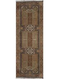 Transitional Rugs 9x12 Buy Transitional Rugs At Exciting Offer Price Abc Decorative Rugs
