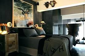 Guys Bedroom Ideas Cool Apartment Decor For Guys Apartment Bedroom Ideas