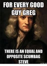 Greg Meme Images - 25 best memes about steve meme steve memes