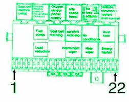 2011 jetta fuse box diagram wiring diagrams wiring diagrams