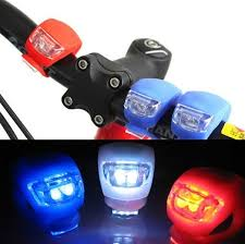 Bright Bike Lights Do We Need An Expensive Bike Light Updated