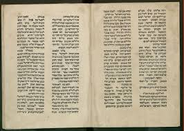 haggadah book historic haggadahs offer snapshot of passovers past the times