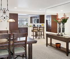 Hotels In San Antonio With Kitchen Book Sheraton Vistana Resort Villas Lake Buena Vista Orlando In