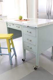 Kitchen Island Diy Kitchen Island Ideas Designs Islands White