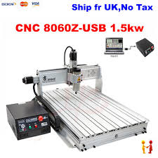 online buy wholesale uk woodworking machinery from china uk
