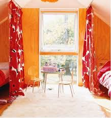 Room Separator Curtains Room Divider Curtains Hospitals Warehouse Loft Bed