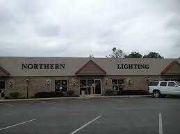 northern lights columbus ohio lighting westerville ohio lighting store near me northern lighting