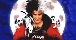 watch 101 dalmatians 1996 free movie english