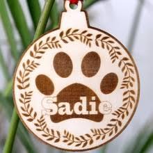 get cheap pet ornament aliexpress alibaba