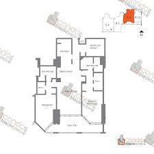 55 Harbour Square Floor Plans by Search The Grand Condos For Sale And Rent In Arts U0026 Entertainment