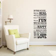 Real Home Decor by Compare Prices On Real Love Quotes Online Shopping Buy Low Price