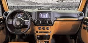 2018 jeep tomahawk 2018 jeep wrangler g patton tomahawk 6 6 review love4x4