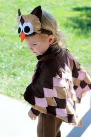 owl costume woodland owl costume welcome to nana s