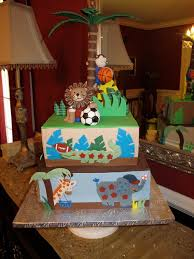 Sports Baby Shower Centerpieces by 46 Best Baby Shower Ideas Images On Pinterest Parties Baby